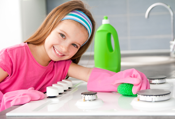 How_to_learn_child_to_do_the_housework_icon6