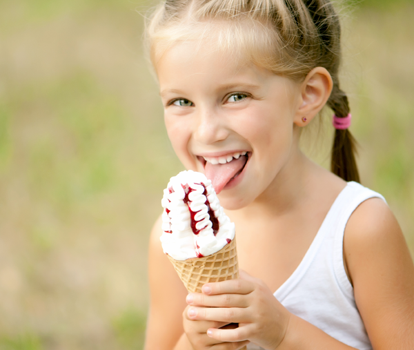 IceCream-kids-icon4