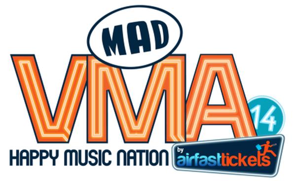 Mad_VMA_2014_icon3