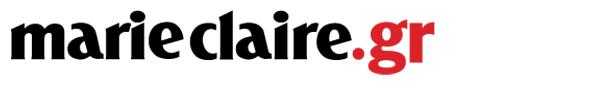 MarieClaire_Logo