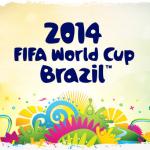 Χρώματα και χορός στην τελετή έναρξης του Παγκοσμίου Κυπέλλου 2014 στη Βραζιλία!
