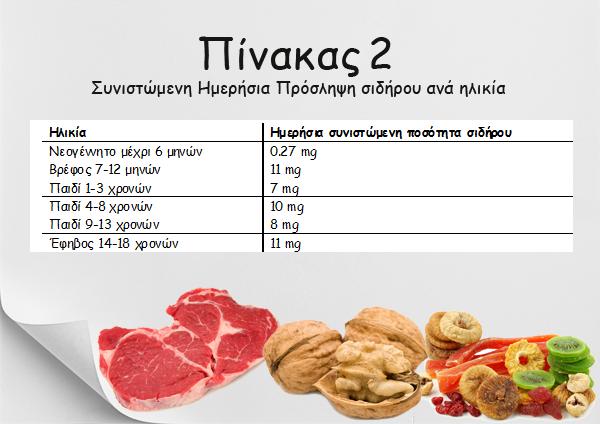 NutritionKids_icon2
