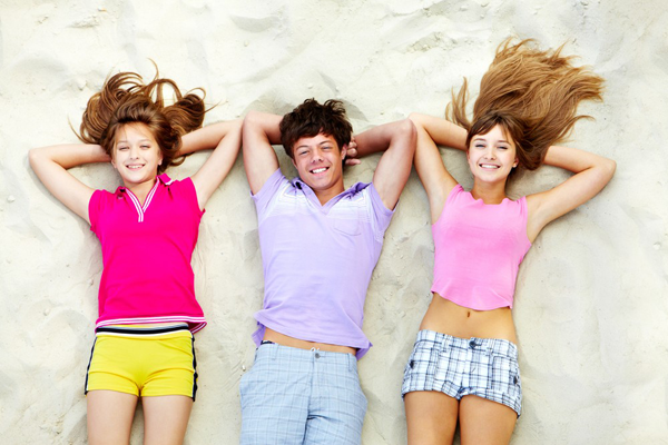 Teens-vacations-icon2