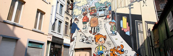 VisitBrussels-icon1