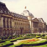 3 «must» των Βρυξελλών