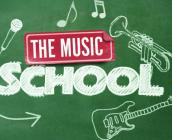 The Music School, καινούριο μουσικό talent show για παιδιά, χωρίς αποχωρήσεις!!!