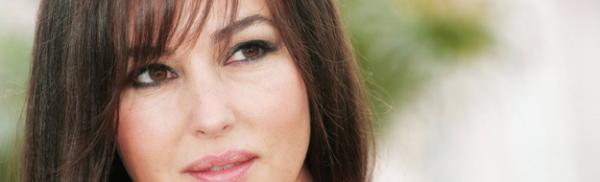 Γιατί οι γυναίκες πρέπει να παχαίνουν μετά τα 40
