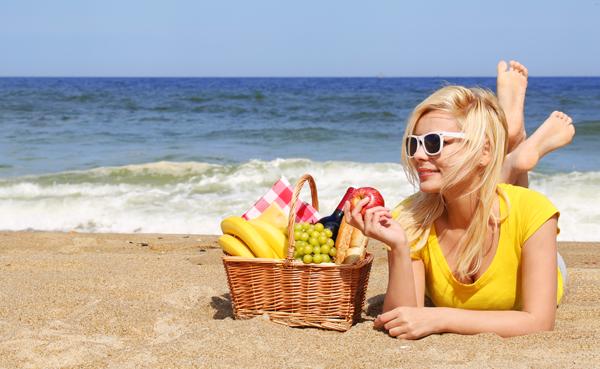 Beach-Snacks-icon3