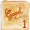 Breakfast_icon1