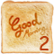 Breakfast_icon2