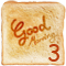 Breakfast_icon3