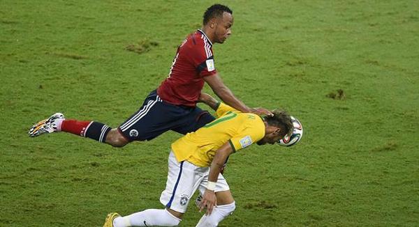 Neymar_icon2