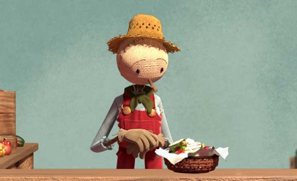 Scarecrow_icon13a