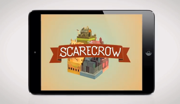 Scarecrow_icon17