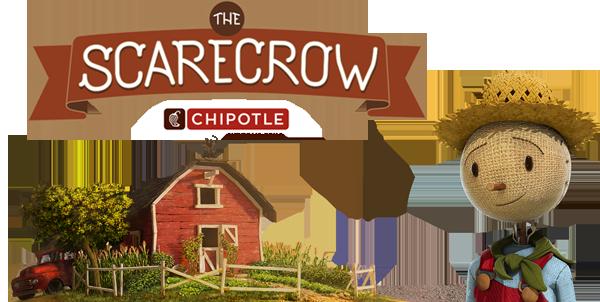 Scarecrow_icon18