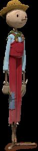 Scarecrow_icon20