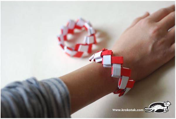 bracelet-origami-icon0