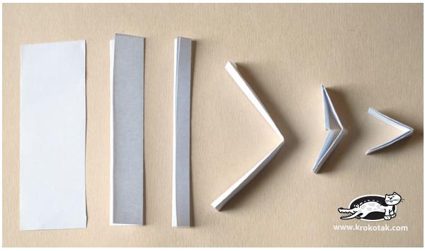 bracelet-origami-icon8