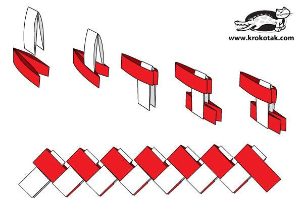bracelet-origami-icon9