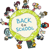 Back-to-school-icon10