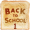 Back-to-school-icon5