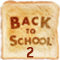 Back-to-school-icon6