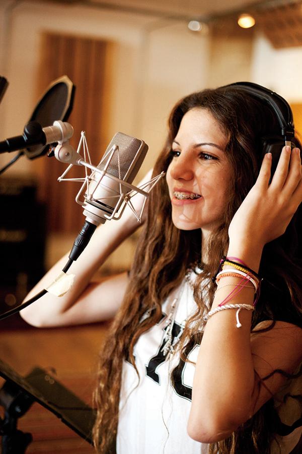 Junior-Eurovision-Cyprus-2014-icon1