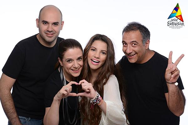 Junior-Eurovision-Cyprus-2014-icon3