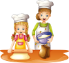 chef-apo-tin-archi-icon3