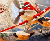 Aeroplana-2-Iptamenoi-Pirosvestes-icon