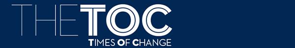 theTOC-logo