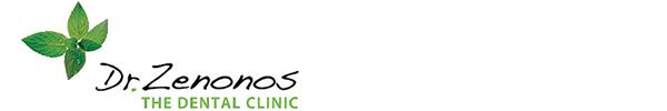 Dr-Zenonos-Dental-Clinic-logo