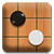Game-go-icon1