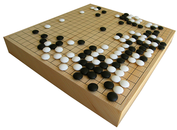 Game-go-icon4
