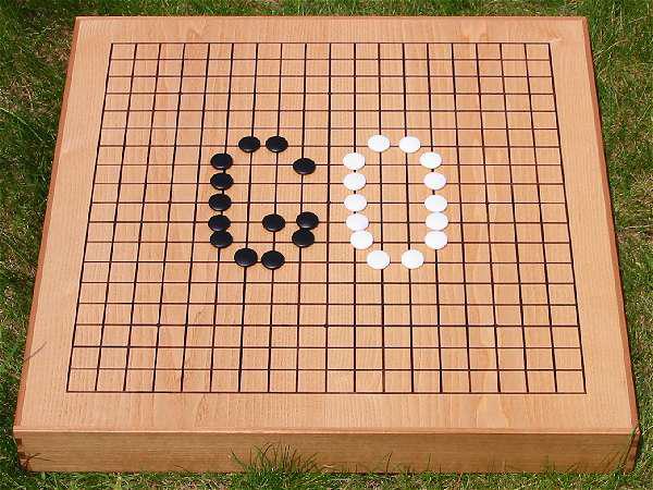 Game-go-icon5