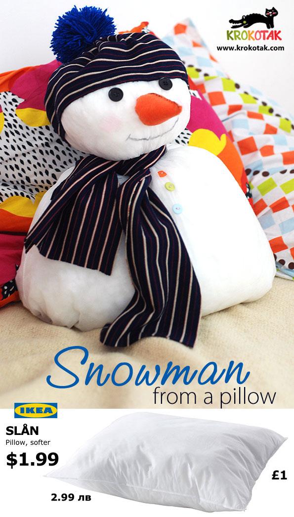 Snowman-icon0