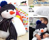 Snowman-icon1