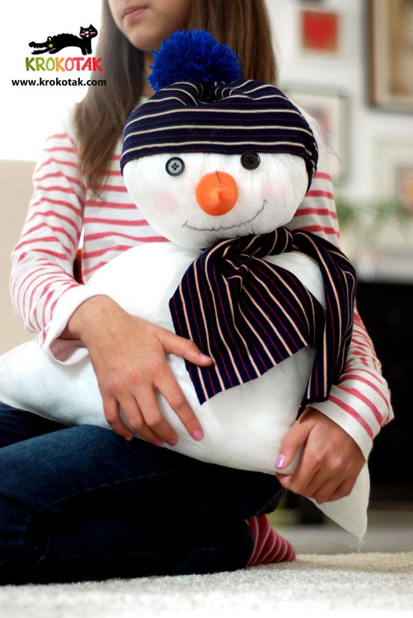 Snowman-icon2