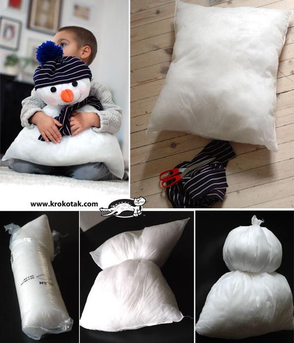 Snowman-icon3