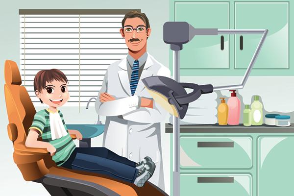 stomatiki-paidi-odontiatros-icon1