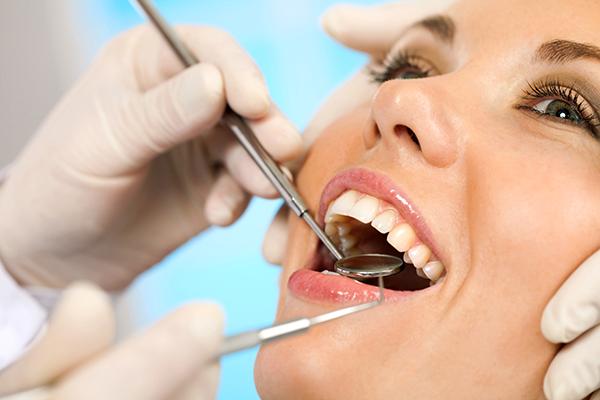 stomatiki-paidi-odontiatros-icon3