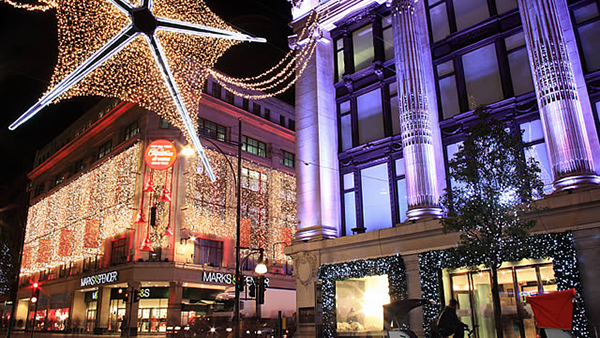 Christmas-in-London-icon2