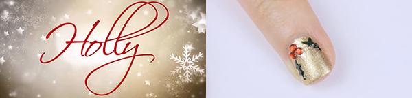 Nail-Art-for-Christmas-icon10