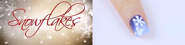 Nail-Art-for-Christmas-icon11