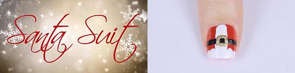 Nail-Art-for-Christmas-icon12