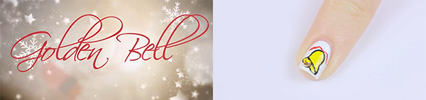Nail-Art-for-Christmas-icon13