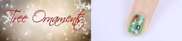 Nail-Art-for-Christmas-icon14