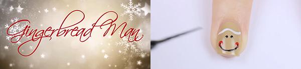 Nail-Art-for-Christmas-icon15