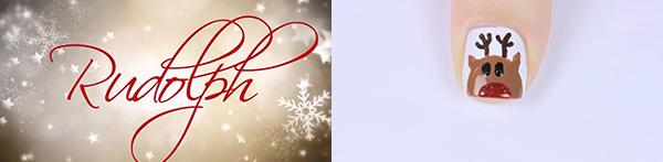 Nail-Art-for-Christmas-icon17