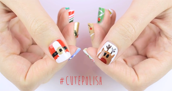 Nail-Art-for-Christmas-icon18
